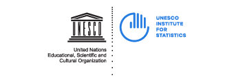 Logo for UNESCO Institute for Statistics